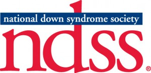 NDSS logo with (r)
