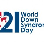 WDSD Logo