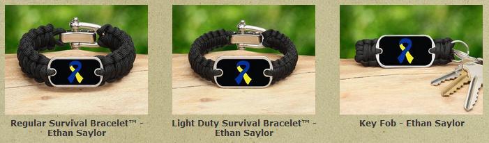 Ethan_Bracelets