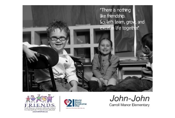 John-John-1_WDSD2015
