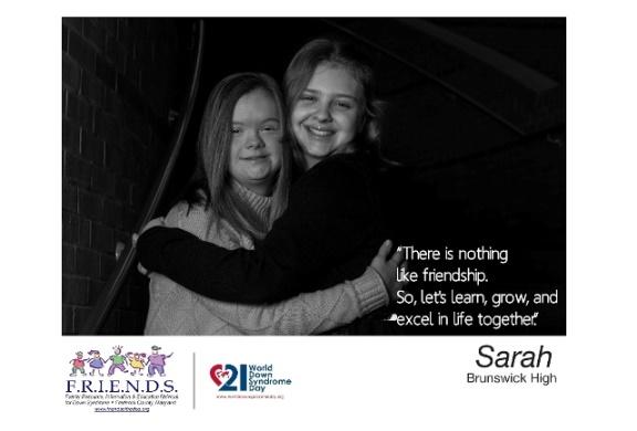 Sarah-1_WDSD2015