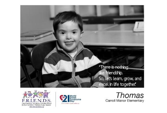 Thomas-1_WDSD2015