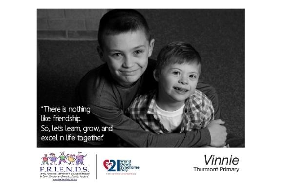 Vinnie-1_WDSD2015