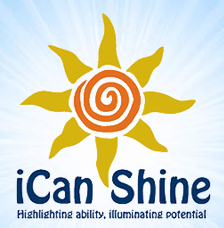 iCan Shine Bike Camp – Aug. 1-5, 2016 – Urbana HS