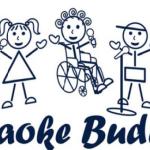 Karaoke_Buddies_logo