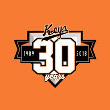Down Syndrome Awareness with Frederick KEYS Baseball